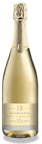 Champagne Forget Brimont Blanc de Blancs.jpg
