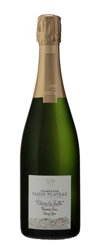 Champagne Vadin Plateau Chene la Butte.jpg