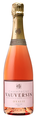 Champagne Vauversion Oxalie.jpg