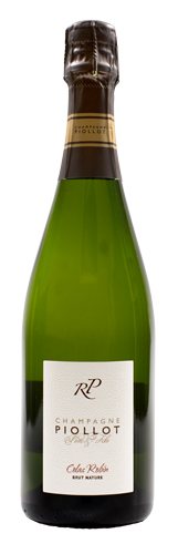 Champagne Piollot Colas Robin.jpg