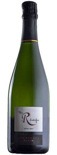 Champagne Redon Un R d Autrefois.jpg