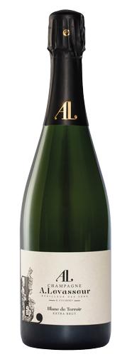 Champagne Levasseur Blanc de Terroir.jpg