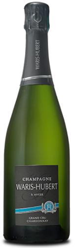Champagne Waris Hubert Chardonnay.jpg