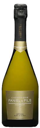 Champagne Faniel Appogia.jpg