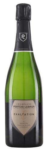 Champagne Pertois Lebrun Exaltation.jpg