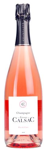 Champagne Etienne Calsac Rose de Craie.jpg
