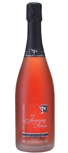 Champagne Jeaunaux Robin Rose de Saignee.jpg