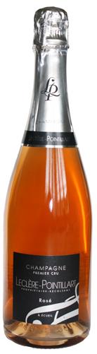 Champagne Leclere Pointillart Rose.jpg
