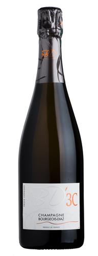 Champagne Bourgeois Diaz Cuvee 3C.jpg