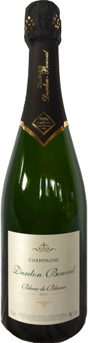 Champagne Dourdon Bouval.jpg