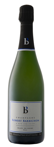 Champagne Barbichon Blanc de Noirs.jpg