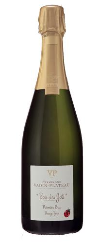 Champagne Vadin Plateau Bois des Jots.jpg