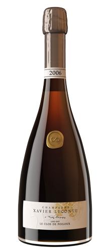 Champagne Xavier Leconte Le Clos de Poiloux.jpg