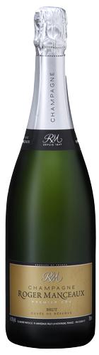 Champagne Roger Manceaux Brut Reserve.jpg