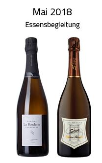 Prestige_Mai-2018_Champagner-Box.jpg