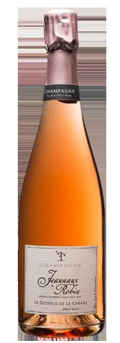 Champagne Jeaunaux Robin Dessous Cabane.jpg