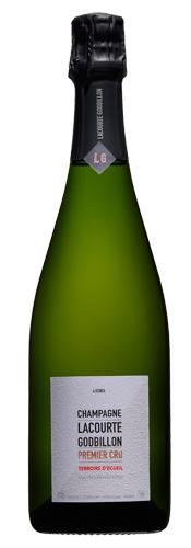 Champagne Lacourte Godbillon Terroir Ecueil.jpg