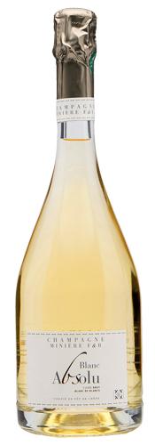 Champagne Miniere Blanc Absolu.jpg