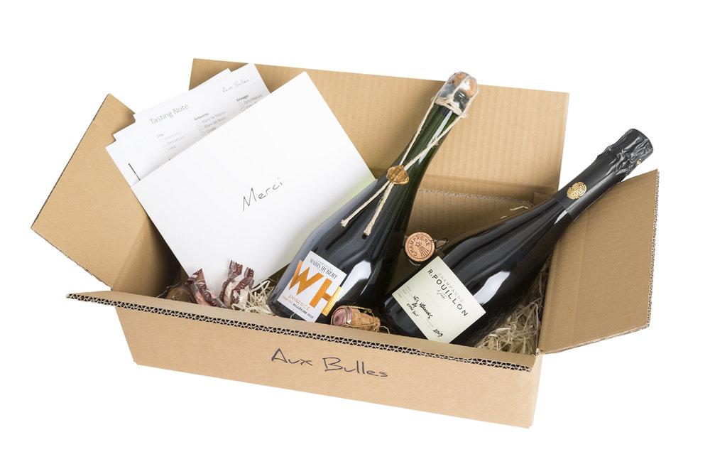 Aux+Bulles+Champagner+Abo+Wien+Brut.jpg