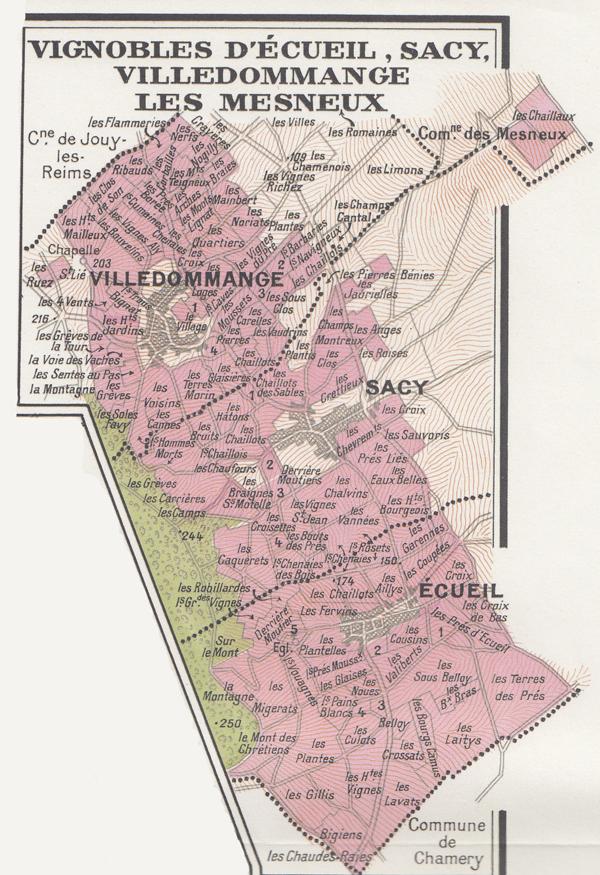 Ecueil-Karte.jpg