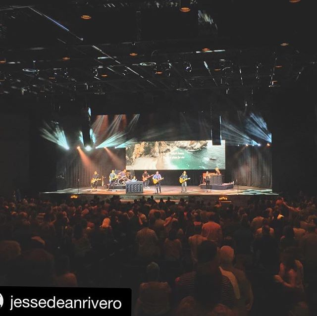 Another awesome Sunday at @cotcfranklin