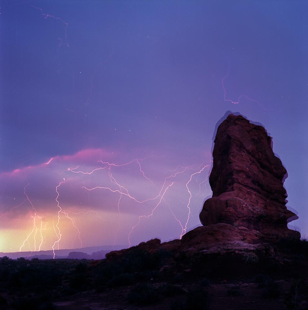 ThunderstormArchesNP_JCEpong_2014.jpg