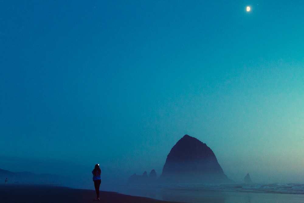 Blue_CannonBeach_JCEpong.jpg
