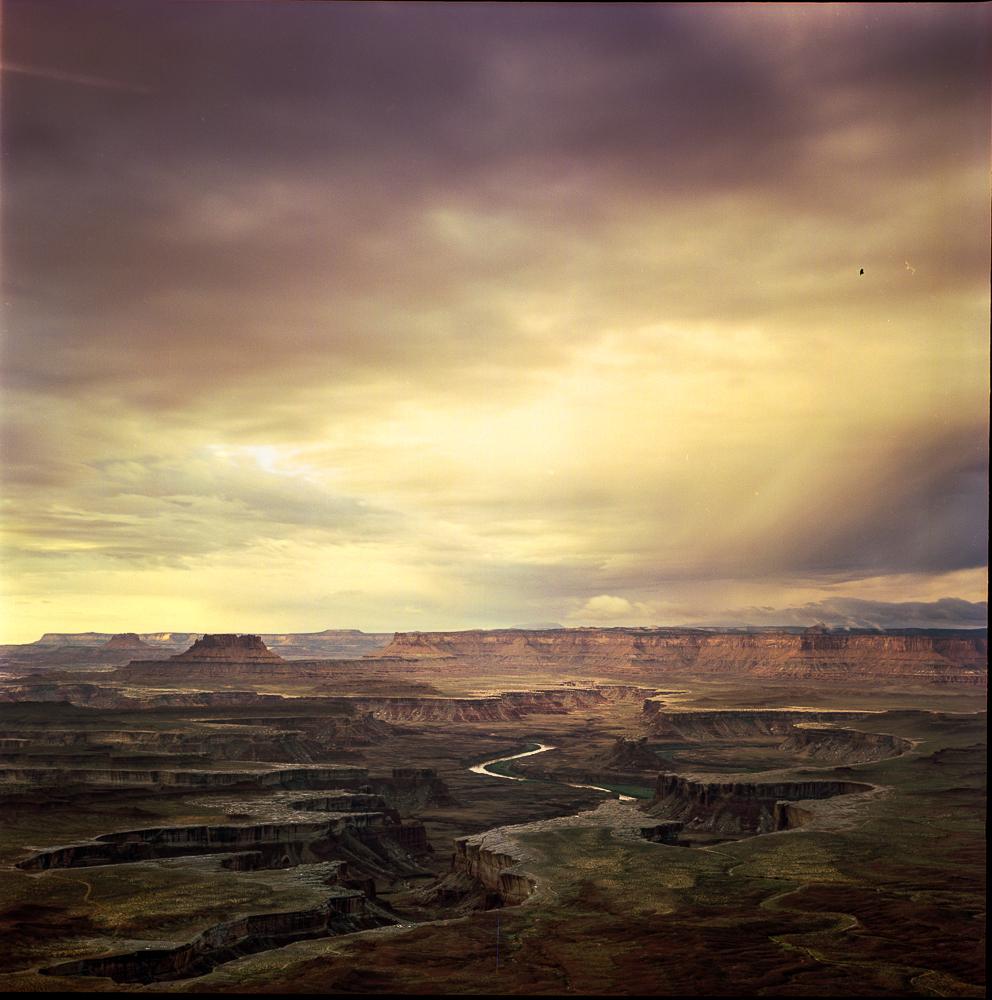 CanyonLands_JCEpong_2014.jpg