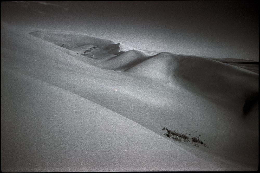 SandScape_JCEpong_2014-1.jpg