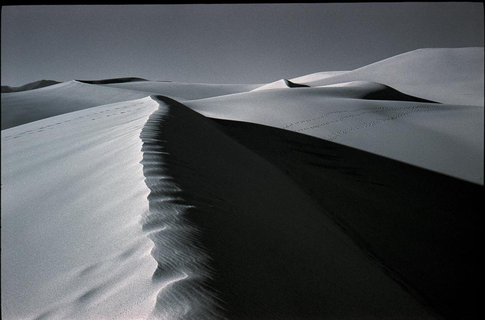 SandScape2_JCEpong_2014.jpg