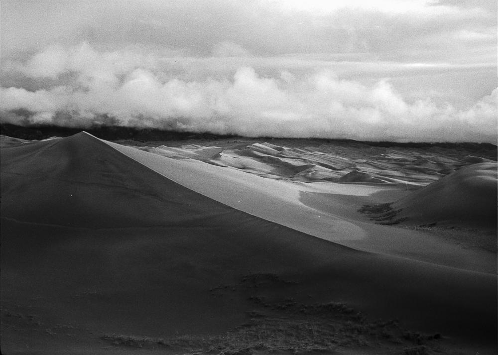 SandDunesGreat_JCEpong_2014-2.jpg