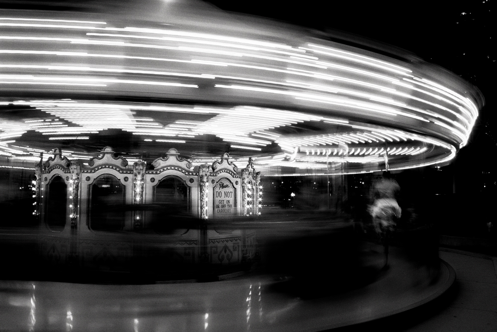 Carousel_Dream_JCEpong.jpg