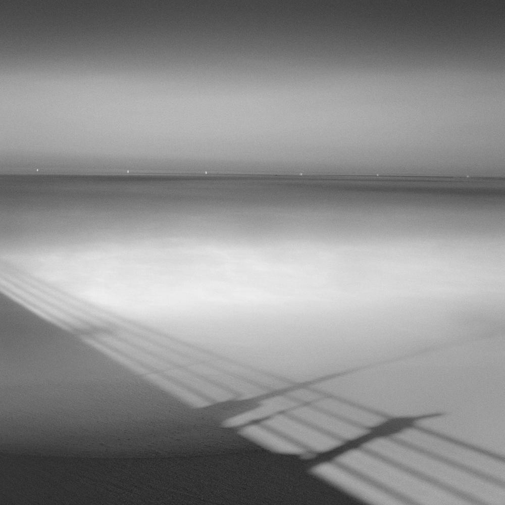 SolitudeOcean_JCEpong.jpg