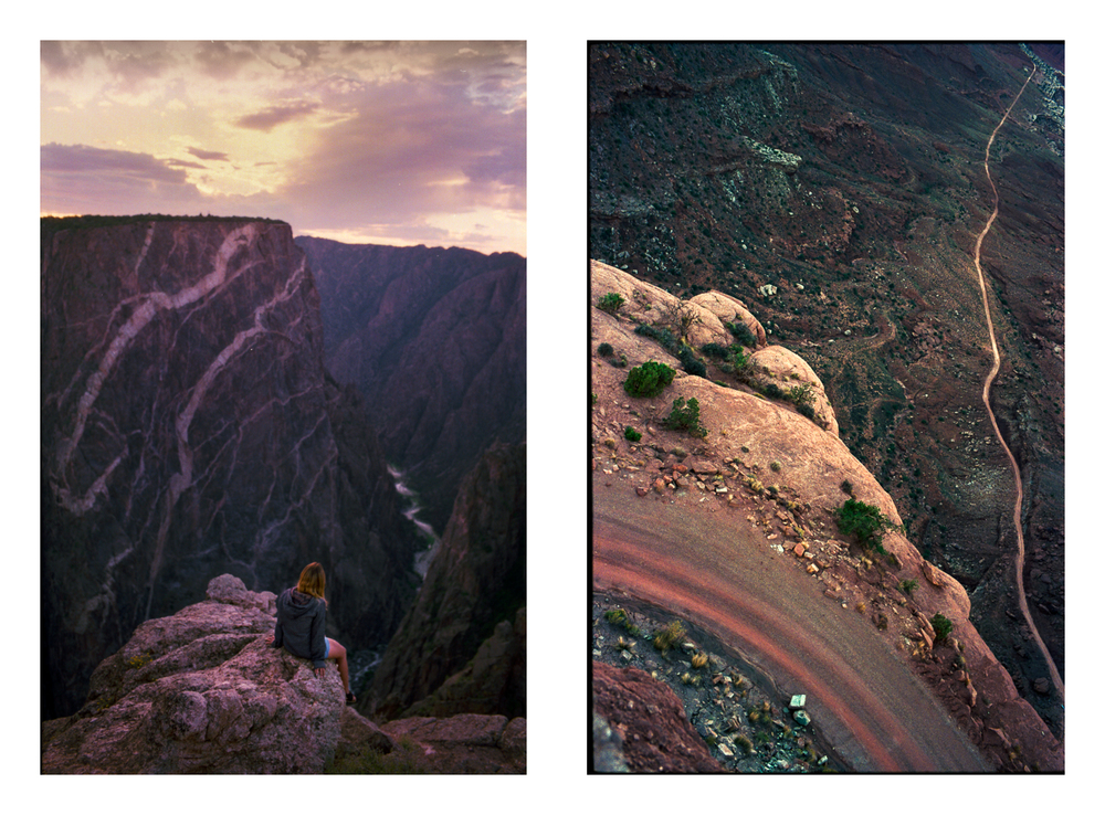 GirlsView_RoadCanyonlands_Diptych.jpg