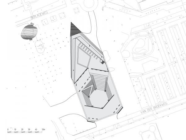 18_20_delft-plan.jpg