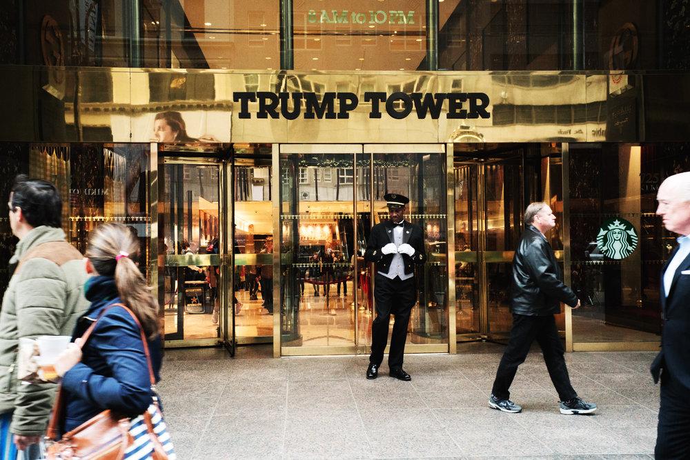 TrumpTowerOctober-1.jpg