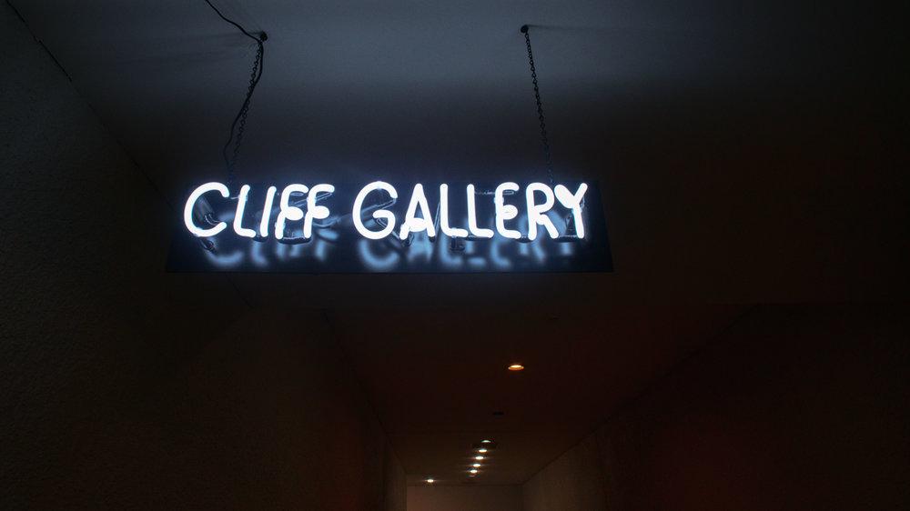 CliffGallery.jpg