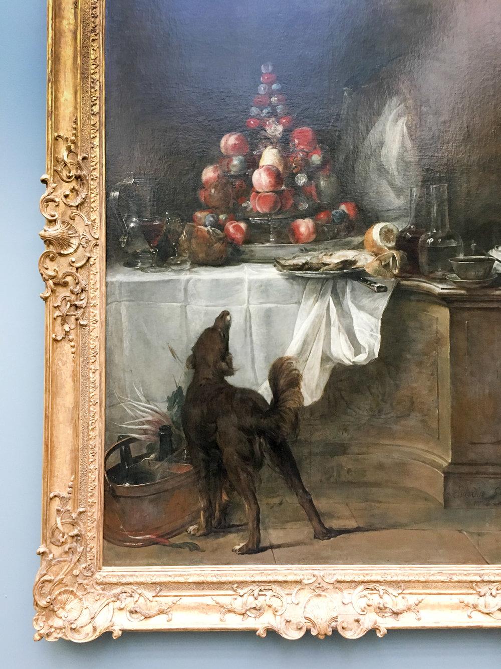 DAP - I like art with dogs - -8544.jpg