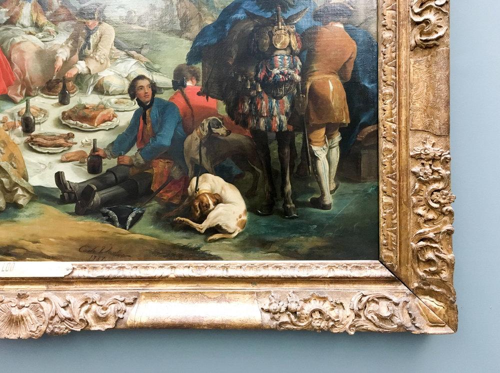 DAP - I like art with dogs - -8546.jpg