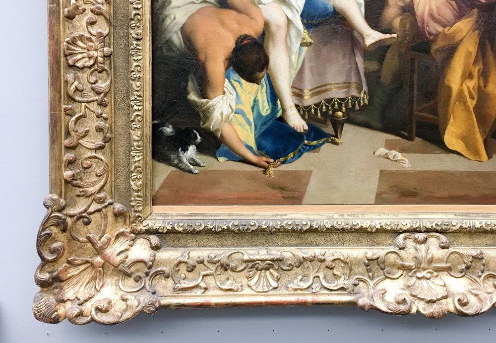 DAP - I like art with dogs - -8545.jpg