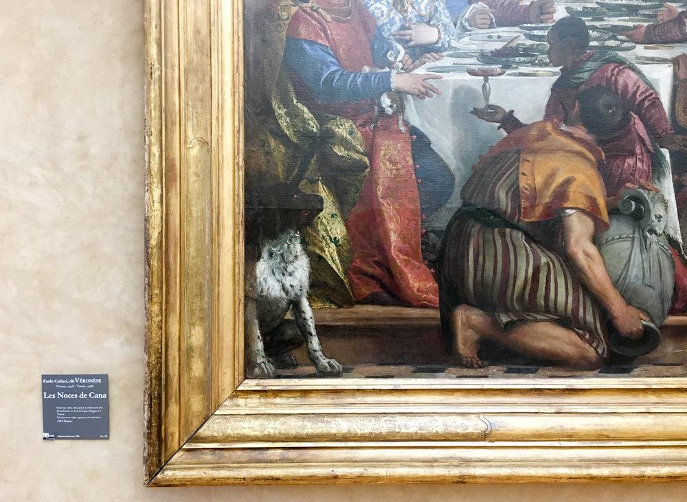 DAP - I like art with dogs - -8552.jpg