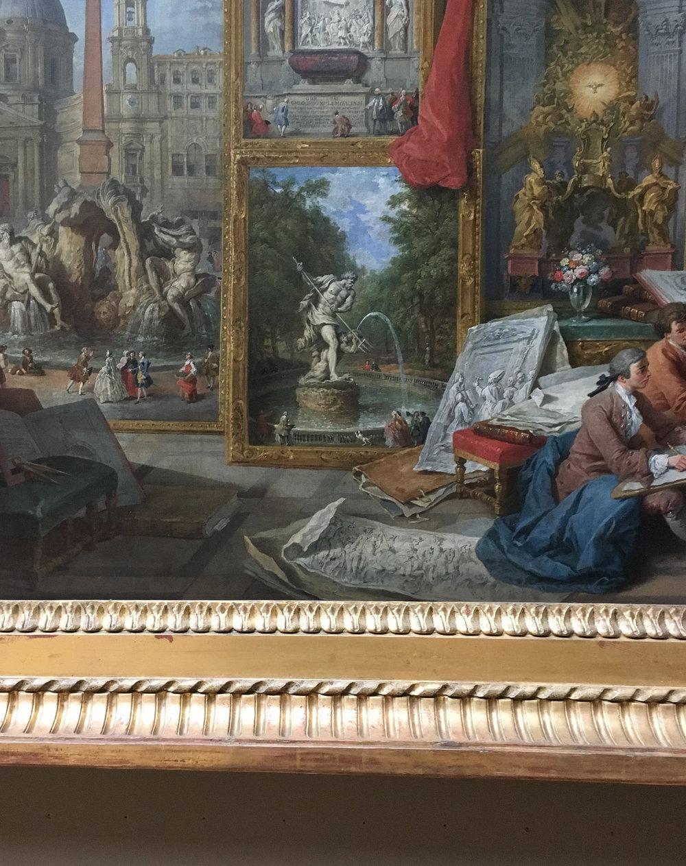 DAP - I like art with dogs - -8580.jpg