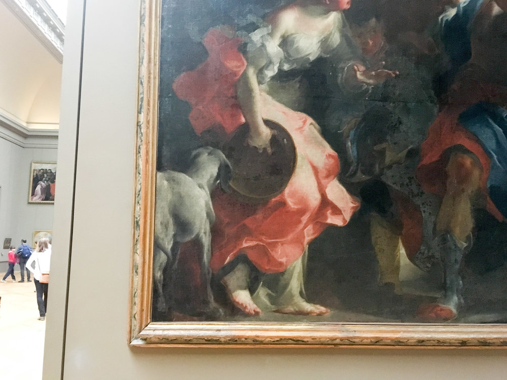 DAP - I like art with dogs - -8583.jpg
