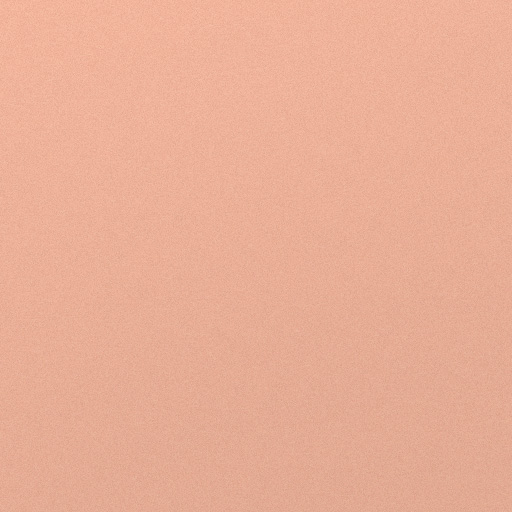 Rose gold vs  copper — Design / Art Practice
