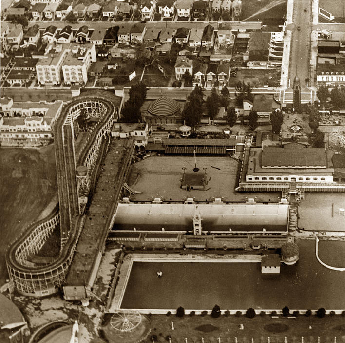 -neptune-beach-olympic-size-swimming-pool-and-a-roller-coaster-a-california-views-mr-pat-hathaway-archives.jpg
