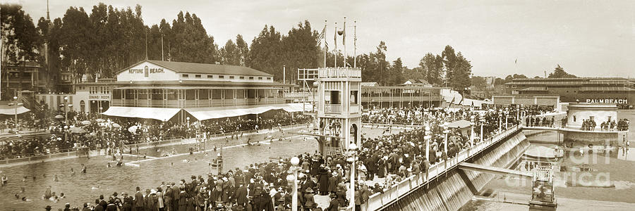 bathhouse-and-swimming-pool-neptune-beach-alameda-california-circa-1915-california-views-mr-pat-hathaway-archives.jpg