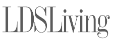 LDS living logo.png
