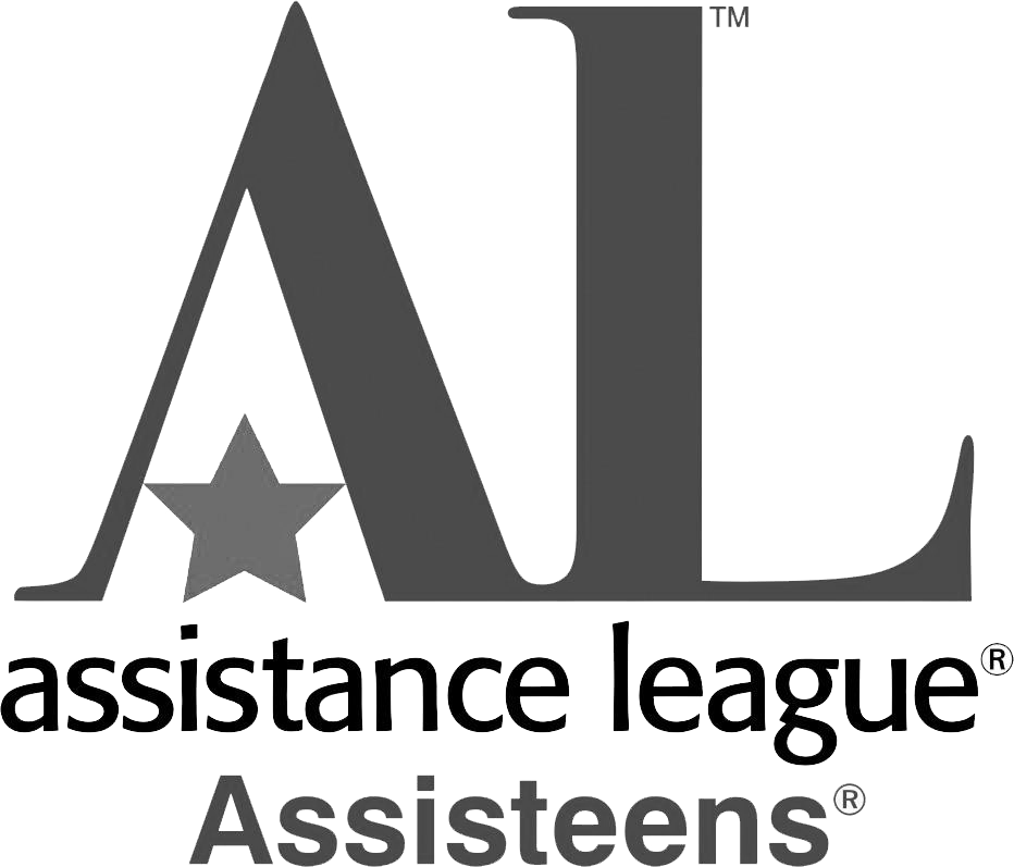 Assisteens_logo_thumb.png