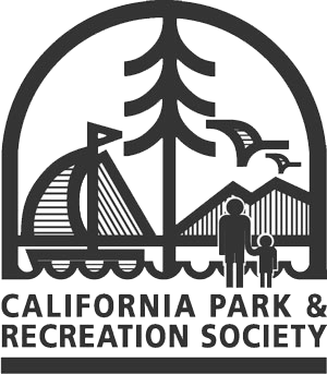 California-Parks-and-Recreation-Society.png