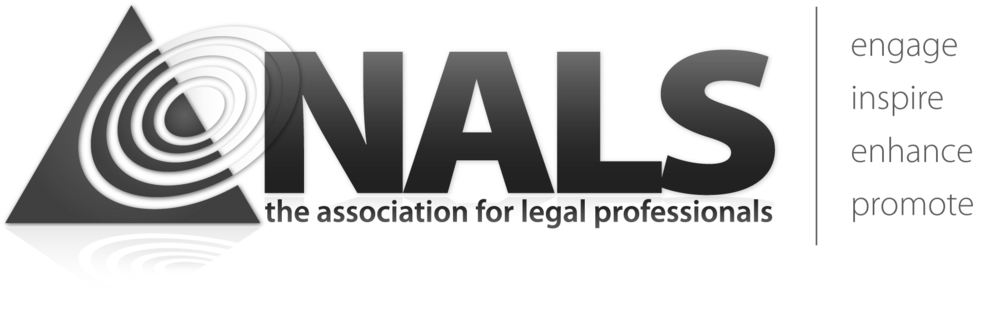 NALS_Logo.png